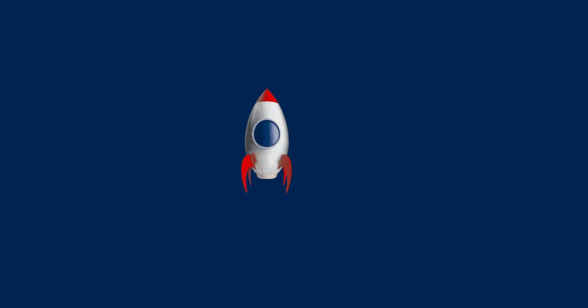 Rocket.net Hosting Review, Rocket Hosting